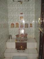 11A8U00448: Pooja Room 1