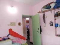 14J6U00332: bedrooms 1