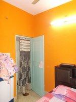 14J6U00332: bedrooms 2