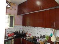 14J6U00332: kitchens 1
