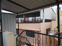 14J6U00332: terraces 1