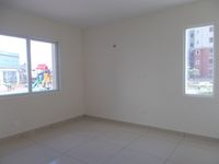 13F2U00296: Bedroom 1