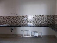 13F2U00296: Kitchen 1