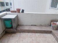 12S9U00200: Balcony 2