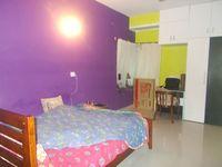 12S9U00200: Bedroom 2