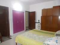 12S9U00200: Bedroom 1