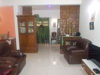 12S9U00200: Hall 1