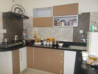 12S9U00200: Kitchen 1