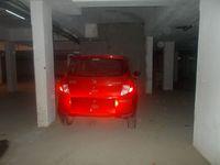 12S9U00200: parking 1