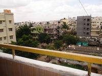 10A8U00217: Balcony 1