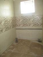 10A8U00217: Bathroom 2