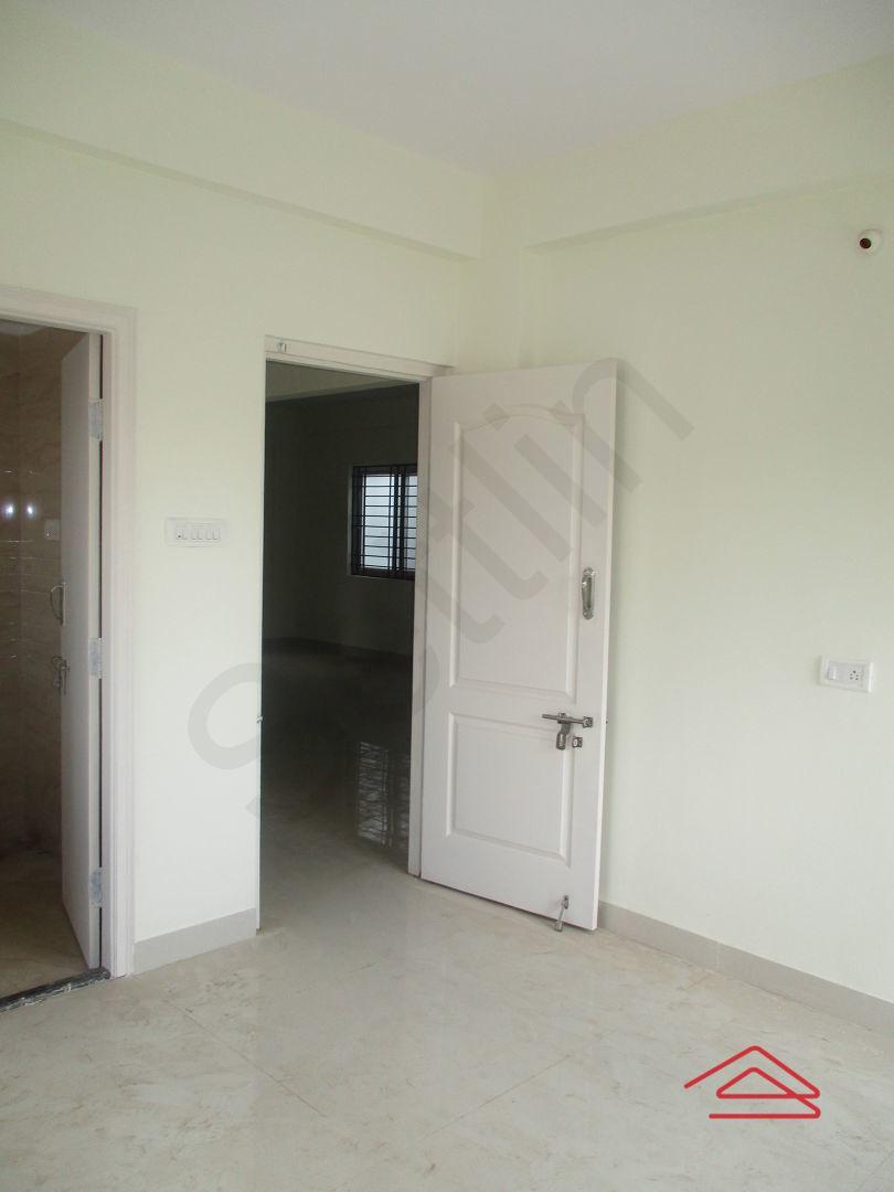 10A8U00217: Bedroom 1