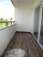 15S9U01260: Balcony 1