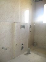 15S9U01260: Bathroom 1