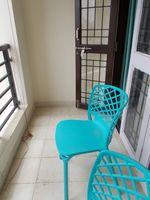 13M5U00248: Balcony 1