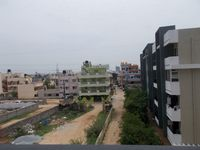 13M5U00248: Balcony 2
