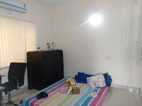 13M5U00248: Bedroom 2