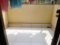 14F2U00106: Balcony 2