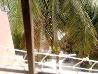14F2U00106: Balcony 1
