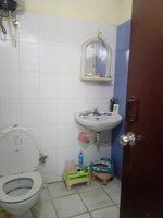 14F2U00106: Bathroom 2