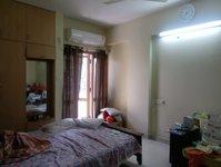 14F2U00106: Bedroom 1