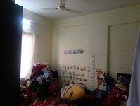 14F2U00106: Bedroom 2