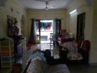 14F2U00106: Hall 1