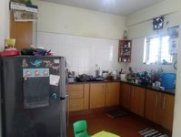 14F2U00106: Kitchen 1