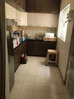 13J6U00576: Kitchen 1