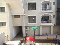14DCU00307: Balcony 2