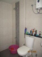 14DCU00307: Bathroom 2
