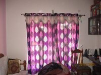 14DCU00307: Bedroom 1
