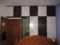 14DCU00307: Bedroom 2