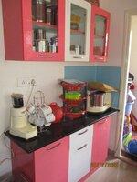 14DCU00307: Kitchen 1