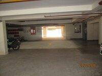 14DCU00307: parkings 1
