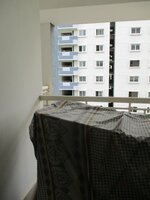 15S9U00943: Balcony 2