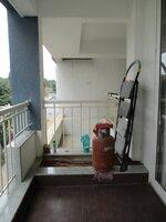 15S9U00943: Balcony 1