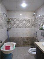 15S9U00943: Bathroom 1