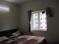 15S9U00943: Bedroom 2