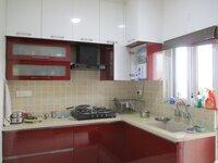 15S9U00943: Kitchen 1