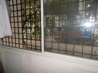 12M5U00389: Balcony 1