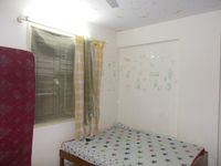 12M5U00389: Bedroom 2