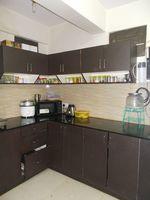 12M5U00389: Kitchen 1