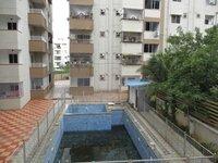 15J7U00013: Balcony 1