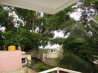 15J7U00013: Balcony 2