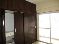 15J7U00013: Bedroom 1