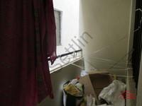 10NBU00636: Balcony 1