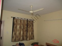 10NBU00636: Bedroom 2