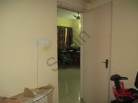 10NBU00636: Bedroom 1