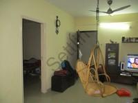 10NBU00636: Hall 1